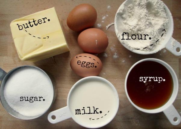 syrup-buns-5b